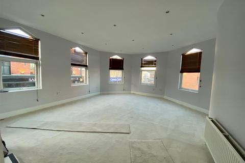 2 bedroom apartment for sale - Oxford Road, Altrincham