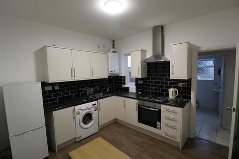 3 bedroom terraced house to rent - Nicholls Street, Coventry