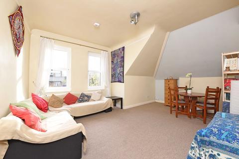 1 bedroom flat to rent - Stanthorpe Road, Streatham