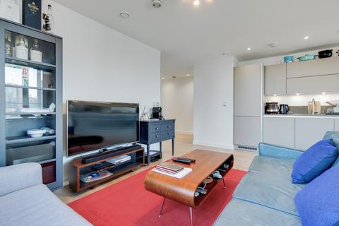 2 bedroom apartment to rent - Stratosphere Tower, Stratford, E15