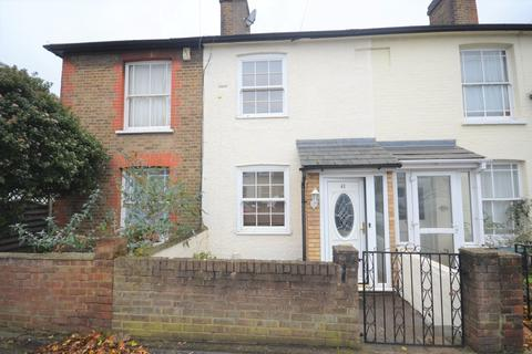 2 bedroom cottage to rent - Palace Road Bromley BR1