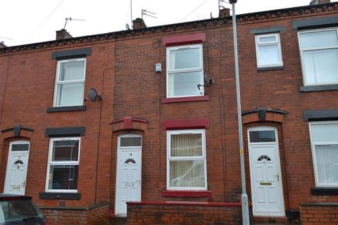 2 bedroom terraced house for sale - Fox Street, Hollinwood, Oldham, OL8 3ST