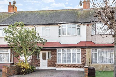 3 bedroom terraced house for sale - Greenwood Road, MITCHAM, Surrey, CR4 1PE