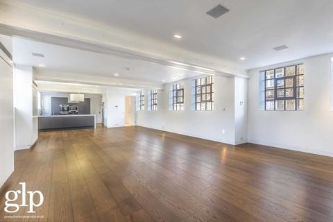 4 bedroom apartment for sale - Frederick Close, Hyde Park, W2