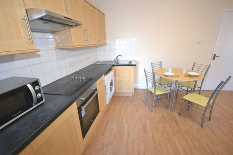 1 bedroom flat to rent - Friar Street, Reading, Berkshire, RG1 1EP