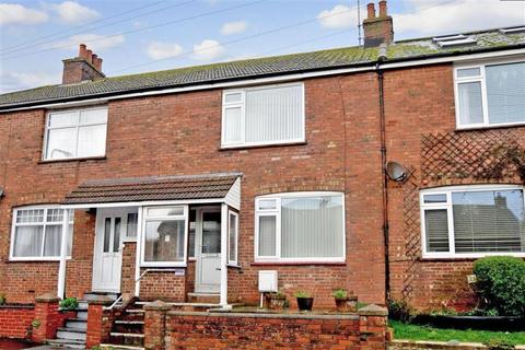 2 bedroom terraced house for sale - Gibbon Road, Newhaven, East Sussex