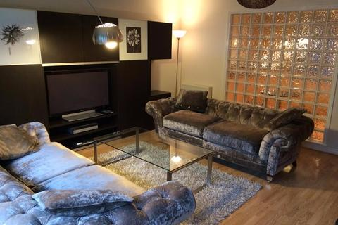 2 bedroom apartment to rent - Carisbrooke Road, Leeds, West Yorkshire, LS16