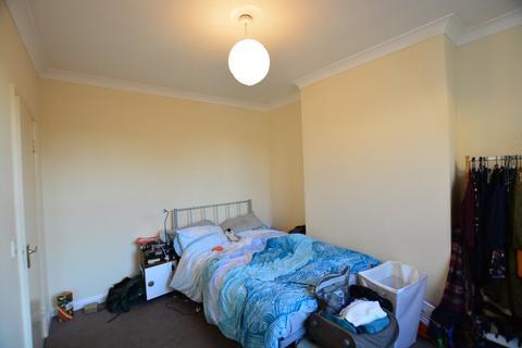 1 bedroom flat to rent - Shanklin Road, Hanover, Brighton, BN2