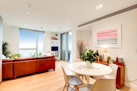 1 bedroom apartment for sale - 145 City Road London EC1V