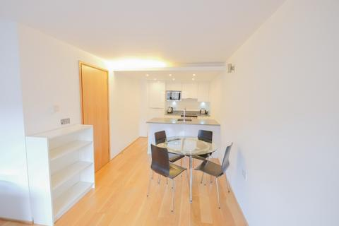 2 bedroom apartment for sale - Ink Building, Barlby Road, Ladbroke Grove, W10
