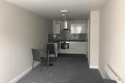2 bedroom apartment for sale - Victoria House, LS7 1DL