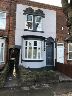 3 bedroom terraced house to rent - CALLING ALL INVESTORS, FULLY FURNISHED 3 BEDROOM HOME, MARLBOROUGH RD, SMETHWICK!!