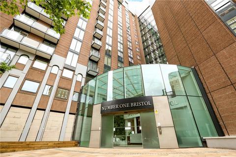 3 bedroom flat for sale - Number One Bristol, Lewins Mead, Bristol, BS1