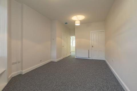 2 bedroom flat for sale - 23b Chapel Street, Innerleithen EH44 6HN