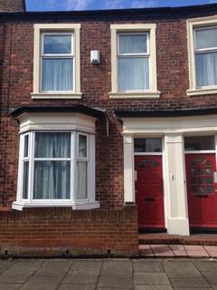 6 bedroom terraced house to rent - The Retreat, Sunderland, Tyne and Wear, SR2