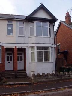 1 bedroom flat to rent - Earlsdon Avenue North, Earlsdon, Coventry, CV5