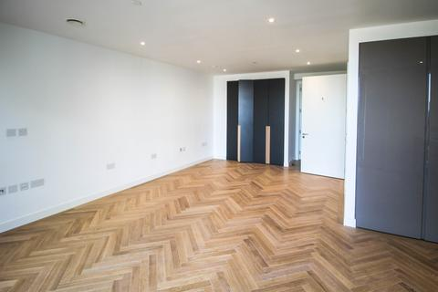 Studio to rent - Two Fifty One, Elephant & Castle, London SE1
