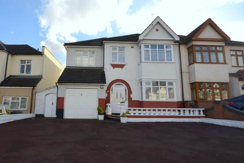 5 bedroom house to rent - Upminster Road, Hornchurch, RM12
