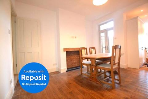 2 bedroom house to rent - Ashmore Road, Kings Norton, Birmingham, B30