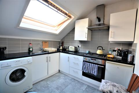 1 bedroom flat to rent - St Michaels Place, , Brighton, BN1 3FU