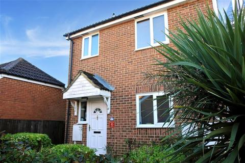 3 bedroom end of terrace house for sale - Haywain Close, Weavering, Maidstone, Kent