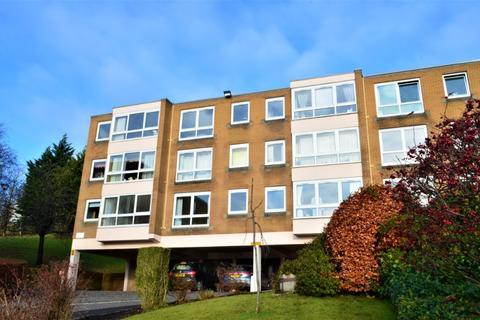 1 bedroom flat for sale - Southbrae Drive, Jordanhill, Glasgow, G13 1TZ