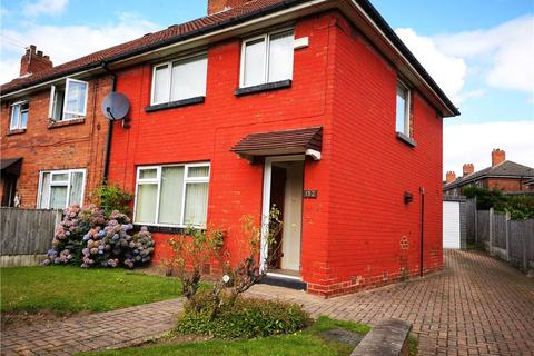 3 bedroom semi-detached house for sale - Potternewton Lane, Leeds, West Yorkshire