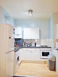 5 bedroom terraced house to rent - CROOKESMOOR ROAD, Sheffield S10