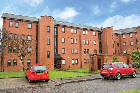 2 bedroom flat to rent - Durward Court, Flat 0/1, Shawlands, Glasgow, G41 3RY