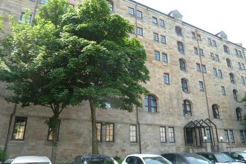 2 bedroom flat to rent - Bell Street, Merchant City, Glasgow, G4 0TD
