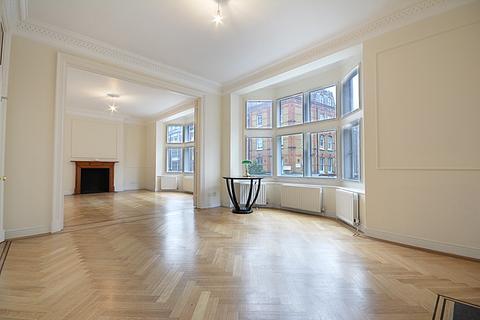 2 bedroom apartment for sale - New Cavendish Street, Marylebone Village, London  W1