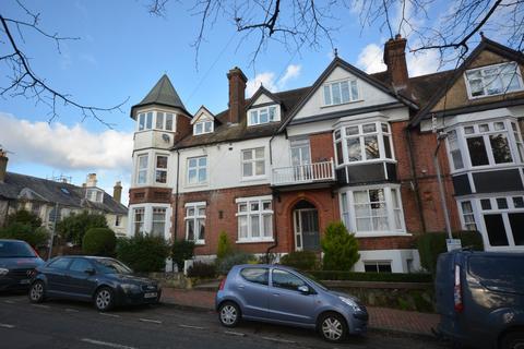 2 bedroom flat to rent - Madeira Park, Tunbridge Wells
