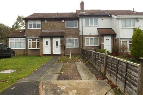 2 bedroom terraced house to rent - Lambton Court, Bedlington, Northumberland, NE22 5YQ