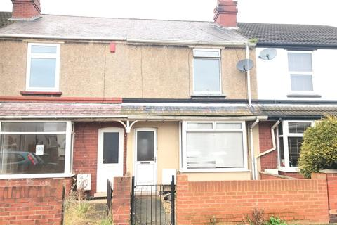 3 bedroom terraced house to rent - Elm Avenue, Grimsby, North East Lincolnshire, DN34
