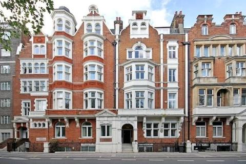 2 bedroom apartment to rent - Hyde Park Place, Hyde Park