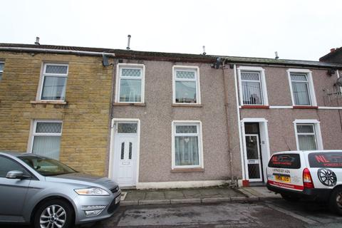 2 bedroom terraced house for sale - Arthur Street, Tredegar