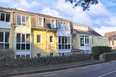 1 bedroom apartment for sale - Langland Road, Mumbles, Swansea, City & County Of Swansea. SA3 4LX