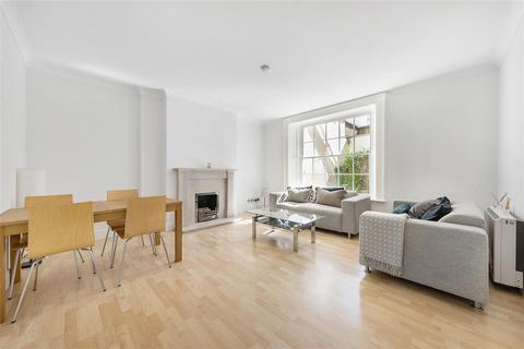3 bedroom flat for sale - Westbourne Terrace, W2