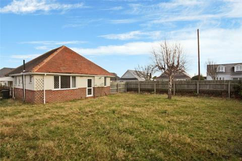 3 bedroom detached bungalow for sale - Glendale Road, Bournemouth, Dorset, BH6