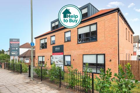 1 bedroom flat for sale - Elmers End Road Beckenham BR3