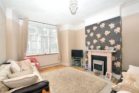 3 bedroom end of terrace house for sale - Manor Lane, Lee, London, SE12