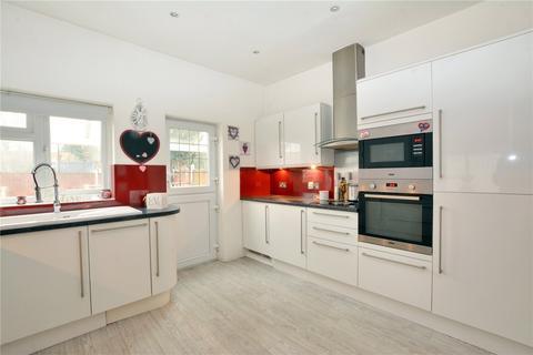 3 bedroom end of terrace house for sale - Manor Lane, Lee, London, SE12