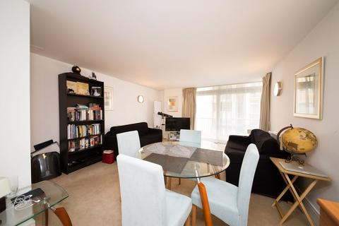 2 bedroom apartment to rent - Lowry House, Cassilis Road, Canary Wharf, LONDON, E14