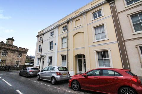4 bedroom terraced house for sale - Upper King Street, Leicester, Leicestershire, LE1