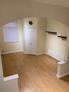 2 bedroom terraced house to rent - Graham Street, St. Helens