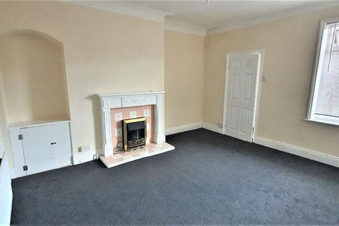 3 bedroom flat to rent - Morris Street, Birtley, Chester le Street