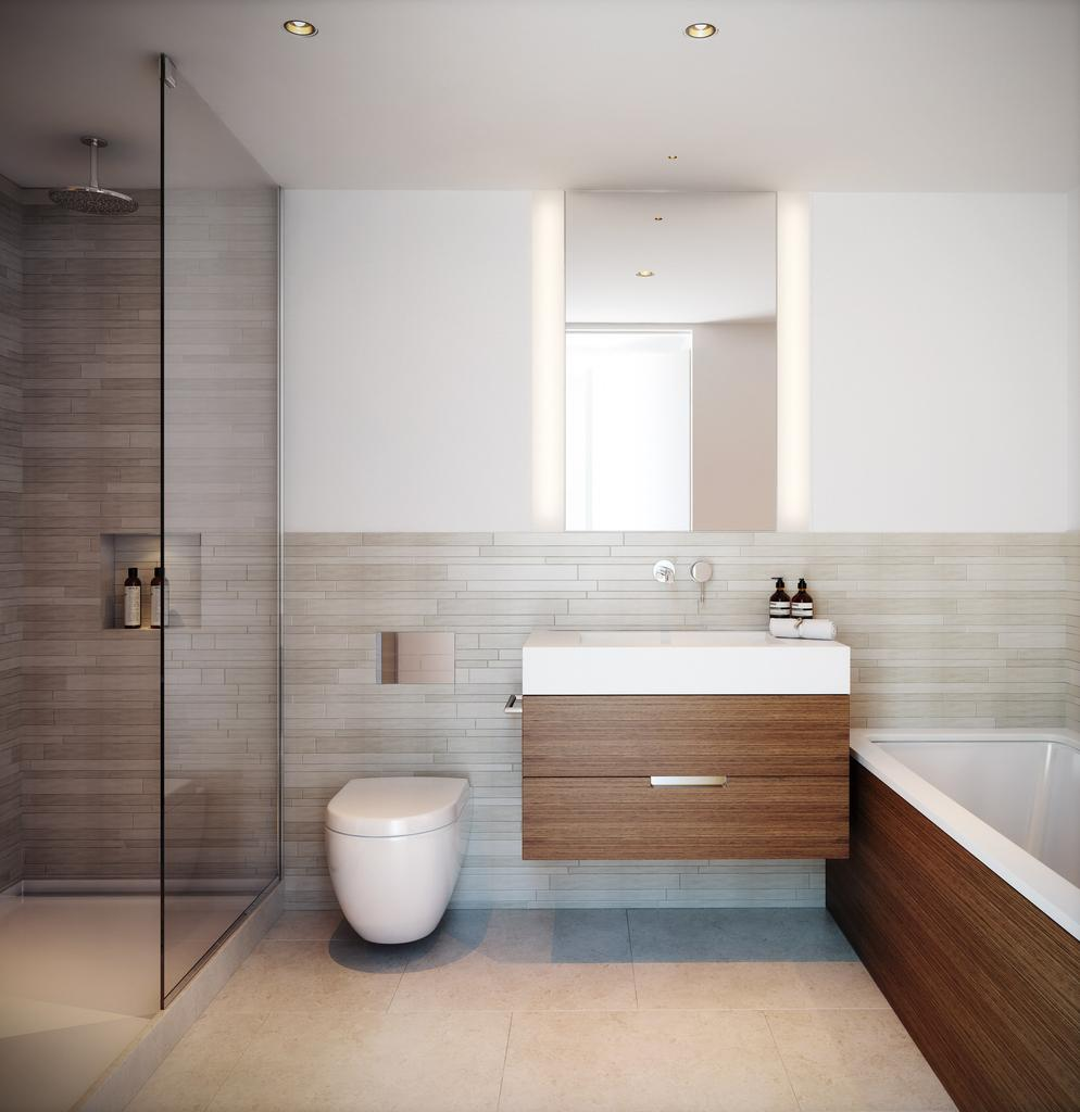 V1 CPL LP Deluxe Bathroom.jpg