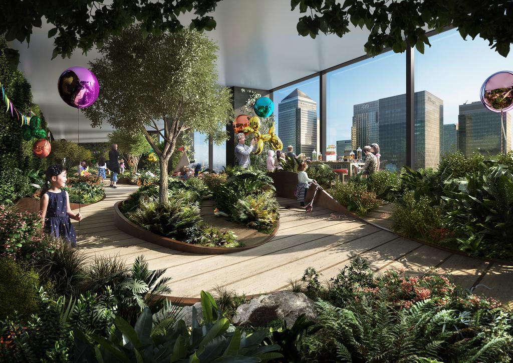 DBOX CPL Landmark Pinnacle Play Garden.jpg