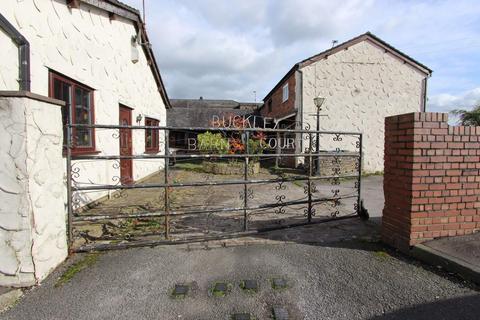 2 bedroom bungalow to rent - Buckley Barn Court, Castleton, Rochdale