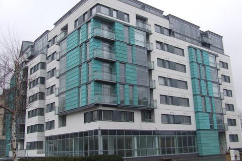 2 bedroom apartment to rent - MANOR MILLS, INGRAM STREET, LEEDS,  LS11 9BU
